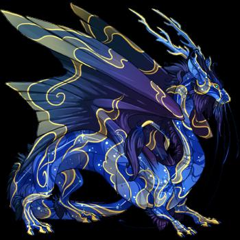 dragon?age=1&body=21&bodygene=24&breed=8&element=5&eyetype=0&gender=0&tert=43&tertgene=7&winggene=1&wings=20&auth=26eb977675e895e044e951cbfc80b93ec881e877&dummyext=prev.png