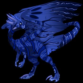 dragon?age=1&body=21&bodygene=25&breed=10&element=6&eyetype=0&gender=0&tert=1&tertgene=0&winggene=24&wings=21&auth=7a1b3666ef48c636b99aec52dc9066e3f834106a&dummyext=prev.png