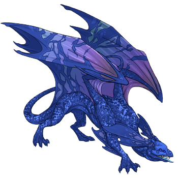 dragon?age=1&body=21&bodygene=4&breed=3&element=4&eyetype=0&gender=0&tert=21&tertgene=6&winggene=1&wings=19&auth=fb29f5c18ff1d1549a3e728991c0792cbe0d8b49&dummyext=prev.png