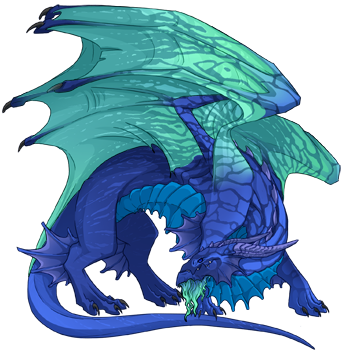 dragon?age=1&body=21&bodygene=5&breed=2&element=4&eyetype=1&gender=0&tert=28&tertgene=5&winggene=6&wings=30&auth=fe4e380a5de1cae20275d9409e9693b34eef48b8&dummyext=prev.png