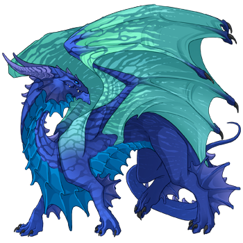 dragon?age=1&body=21&bodygene=5&breed=2&element=4&eyetype=2&gender=1&tert=28&tertgene=5&winggene=6&wings=30&auth=b4991aad7627816f2f667542b043a14a0d0cc5ba&dummyext=prev.png