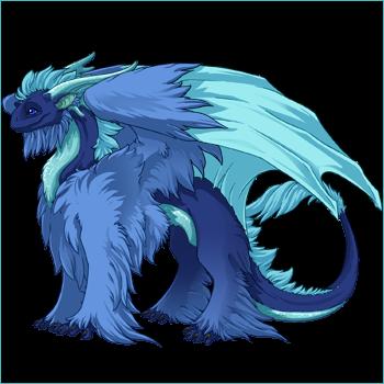 dragon?age=1&body=22&bodygene=0&breed=6&element=4&eyetype=0&gender=1&tert=99&tertgene=10&winggene=0&wings=99&auth=18761e8240ebf5aa508f2ad34ec7a08b95709051&dummyext=prev.png