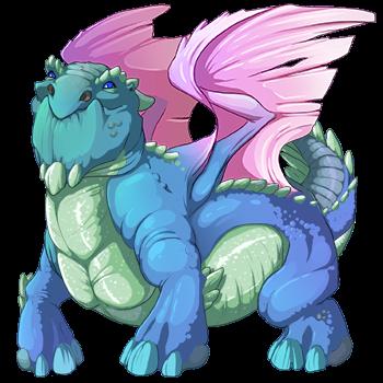 dragon?age=1&body=22&bodygene=1&breed=9&element=4&eyetype=0&gender=0&tert=125&tertgene=10&winggene=1&wings=109&auth=41aa84b6fd42a57f0843b621635ddb3ca7b1bd00&dummyext=prev.png