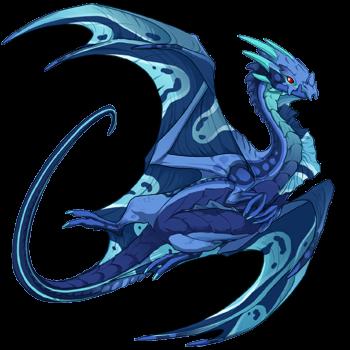 dragon?age=1&body=22&bodygene=15&breed=11&element=2&eyetype=0&gender=1&tert=101&tertgene=0&winggene=23&wings=99&auth=5e86ad38281b085c395966c0cb45d8ce8afca31f&dummyext=prev.png