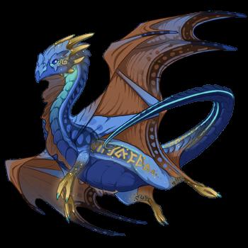 dragon?age=1&body=22&bodygene=15&breed=11&element=4&gender=0&tert=41&tertgene=14&winggene=16&wings=55&auth=a8a3e023e736b8c88e8d09ee453ccfdc912658cf&dummyext=prev.png