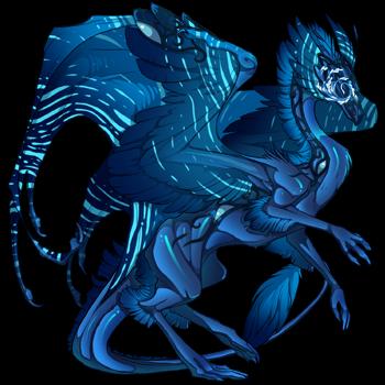dragon?age=1&body=22&bodygene=17&breed=13&element=4&eyetype=6&gender=1&tert=151&tertgene=21&winggene=21&wings=28&auth=6f96f1dc5c5b89797c1081c66a7b291fda3f9a1d&dummyext=prev.png