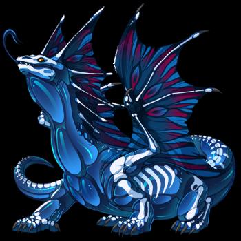 dragon?age=1&body=22&bodygene=17&breed=14&element=11&gender=0&tert=3&tertgene=20&winggene=22&wings=27&auth=b90a11b2bc17615a3badded5ae7307b94015baf9&dummyext=prev.png