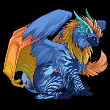 dragon?age=1&body=22&bodygene=18&breed=6&element=3&gender=0&tert=52&tertgene=8&winggene=1&wings=46&auth=b4aff3c721fcc56042d1223df9a39006005e453e&dummyext=prev.png