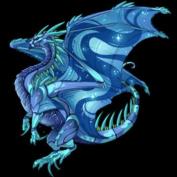 dragon?age=1&body=22&bodygene=20&breed=5&element=2&eyetype=0&gender=1&tert=101&tertgene=8&winggene=25&wings=99&auth=8f720a621d09340399789335fb5b030cd4bee1c7&dummyext=prev.png