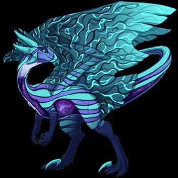 dragon?age=1&body=22&bodygene=22&breed=10&element=5&eyetype=0&gender=0&tert=111&tertgene=18&winggene=15&wings=29&auth=aac101b67f73e65f9a7f73528994e2605378e7ca&dummyext=prev.png