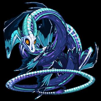 dragon?age=1&body=22&bodygene=22&breed=7&element=11&eyetype=8&gender=0&tert=3&tertgene=20&winggene=5&wings=27&auth=ecd74d92e45976c3c1c318743a66ed5301264ff1&dummyext=prev.png
