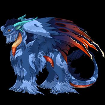dragon?age=1&body=22&bodygene=23&breed=6&element=11&eyetype=0&gender=1&tert=47&tertgene=18&winggene=24&wings=20&auth=6f990e46867c14a61ec9187f3518b330820d19f9&dummyext=prev.png