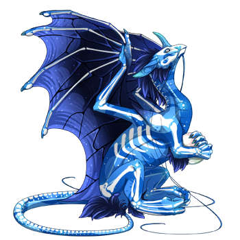 dragon?age=1&body=22&bodygene=24&breed=4&element=6&eyetype=0&gender=1&tert=2&tertgene=20&winggene=20&wings=20&auth=717da4d903943ddcbf1cd77a6b97b4909b4affc6&dummyext=prev.png