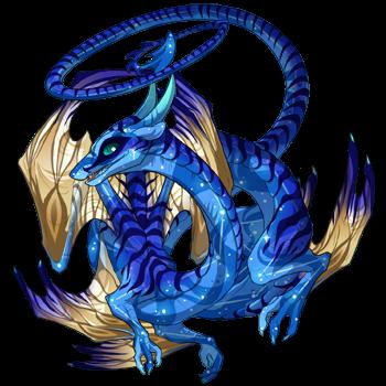 dragon?age=1&body=22&bodygene=24&breed=7&element=5&eyetype=2&gender=1&tert=71&tertgene=11&winggene=22&wings=1&auth=2a800992c1eb4c089afdc85e54e971cbe0db2385&dummyext=prev.png