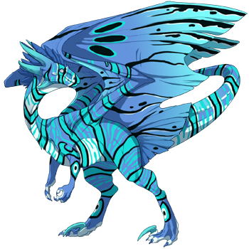 dragon?age=1&body=22&bodygene=25&breed=10&element=6&eyetype=0&gender=0&tert=1&tertgene=0&winggene=24&wings=22&auth=e690d7afc047e4742c8d4b40f53883fe630012e5&dummyext=prev.png