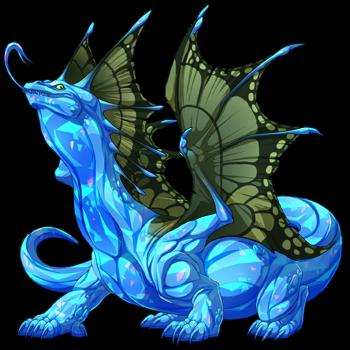 dragon?age=1&body=22&bodygene=7&breed=14&element=3&gender=0&tert=28&tertgene=0&winggene=13&wings=154&auth=6f1458e239166edcb1aa5b8ca39604aec32d523d&dummyext=prev.png