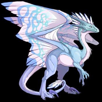 dragon?age=1&body=23&bodygene=1&breed=10&element=6&gender=1&tert=85&tertgene=5&winggene=12&wings=85&auth=f5e2fcb454b606441ad4e3c42d0127c3e574de6f&dummyext=prev.png