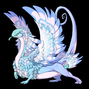 dragon?age=1&body=23&bodygene=1&breed=12&element=6&gender=1&tert=85&tertgene=5&winggene=12&wings=85&auth=ab7d4a48ea326bfe356719c9436955126d3338f1&dummyext=prev.png