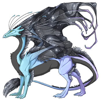 dragon?age=1&body=23&bodygene=1&breed=13&element=3&eyetype=0&gender=0&tert=7&tertgene=5&winggene=25&wings=7&auth=0ea4599781be2d6b4417cb34d504f00fe176752e&dummyext=prev.png