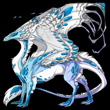 dragon?age=1&body=23&bodygene=1&breed=13&element=6&gender=0&tert=28&tertgene=4&winggene=11&wings=2&auth=a6ad36ae8b4c23acd74b4b105d2af05281eb89bb&dummyext=prev.png