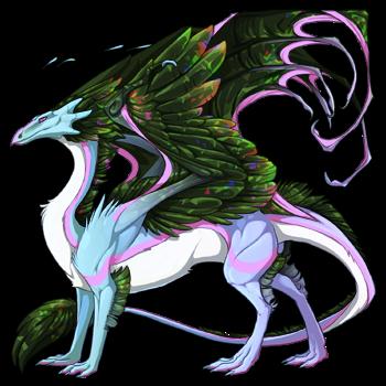 dragon?age=1&body=23&bodygene=1&breed=13&element=9&eyetype=0&gender=0&tert=109&tertgene=13&winggene=8&wings=81&auth=5a2545826f081f822caf484569afa4de2789b475&dummyext=prev.png