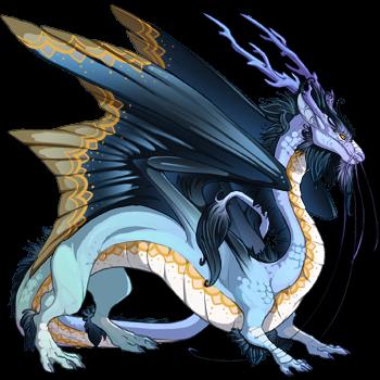 dragon?age=1&body=23&bodygene=1&breed=8&element=8&eyetype=1&gender=0&tert=45&tertgene=16&winggene=17&wings=26&auth=95156d6e67f74565e2df7e1c6dd63edcc230bdf0&dummyext=prev.png