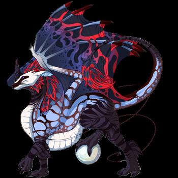 dragon?age=1&body=23&bodygene=11&breed=4&element=7&eyetype=0&gender=0&tert=12&tertgene=9&winggene=12&wings=19&auth=d778dda3937263579adf3aa0d7258dd3abf20772&dummyext=prev.png