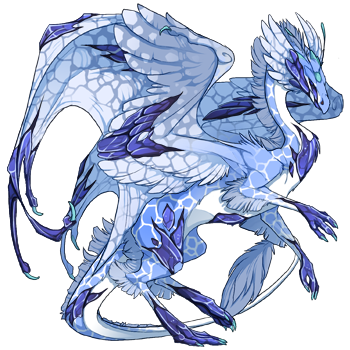dragon?age=1&body=23&bodygene=12&breed=13&element=4&gender=1&tert=174&tertgene=17&winggene=14&wings=3&auth=760e7c95cd6e4575cf749929bf7930c4caf6d213&dummyext=prev.png