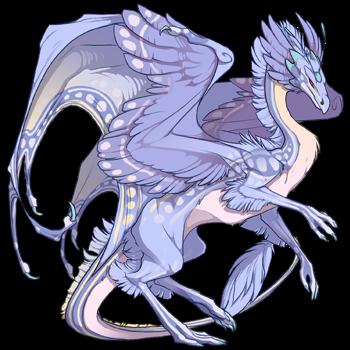 dragon?age=1&body=23&bodygene=15&breed=13&element=9&gender=1&tert=67&tertgene=12&winggene=16&wings=23&auth=bc1b646bd919907350ec6fcac67e55ef8e0fd278&dummyext=prev.png