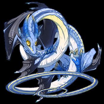 dragon?age=1&body=23&bodygene=15&breed=7&element=8&eyetype=1&gender=0&tert=148&tertgene=14&winggene=17&wings=91&auth=b23d71062e3c768ffad47ab7519105b25260fa21&dummyext=prev.png