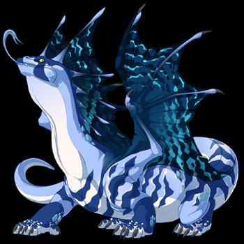 dragon?age=1&body=23&bodygene=16&breed=14&element=8&gender=0&tert=28&tertgene=0&winggene=11&wings=27&auth=f8c9785dd48074a3554be9be09d73e6f48fff9c3&dummyext=prev.png