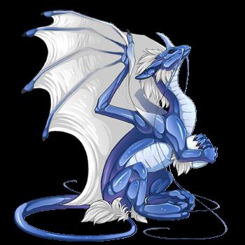 dragon?age=1&body=23&bodygene=17&breed=4&element=1&eyetype=3&gender=1&tert=3&tertgene=10&winggene=0&wings=2&auth=410a9874ca668e71d8126d29f82898fc3b28c232&dummyext=prev.png