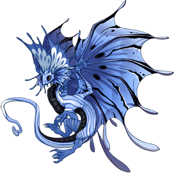 dragon?age=1&body=23&bodygene=22&breed=1&element=1&eyetype=3&gender=0&tert=10&tertgene=18&winggene=24&wings=145&auth=22d55799de200e6715d8dc93956b9b8961728e6d&dummyext=prev.png