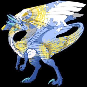 dragon?age=1&body=23&bodygene=22&breed=10&element=8&eyetype=0&gender=0&tert=42&tertgene=23&winggene=10&wings=23&auth=666515052f8a210acf8e89cd8fbc4dd11dcb16b5&dummyext=prev.png