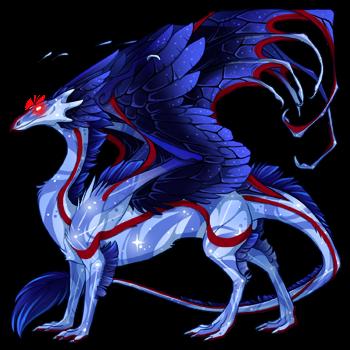 dragon?age=1&body=23&bodygene=24&breed=13&element=2&eyetype=7&gender=0&tert=59&tertgene=13&winggene=20&wings=71&auth=1d91bd8c887ec2e5dc85e345e80b5a8b89451ce8&dummyext=prev.png