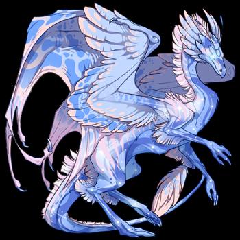 dragon?age=1&body=23&bodygene=24&breed=13&element=6&eyetype=7&gender=1&tert=85&tertgene=11&winggene=12&wings=145&auth=3bb90454ce92fbda206ec232034e38b4fc35b5bb&dummyext=prev.png