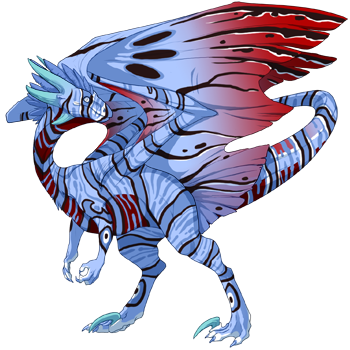dragon?age=1&body=23&bodygene=25&breed=10&element=6&eyetype=0&gender=0&tert=1&tertgene=0&winggene=24&wings=23&auth=8e68cfba72bfbe96e2c986fc536315c3c2be4735&dummyext=prev.png