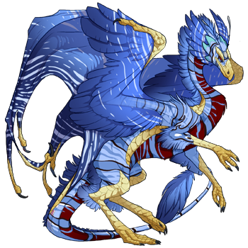 dragon?age=1&body=23&bodygene=25&breed=13&element=2&eyetype=0&gender=1&tert=110&tertgene=15&winggene=21&wings=145&auth=f7a603cdbfdf42edfc717b4d067cc5dbe0f76a73&dummyext=prev.png