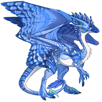 dragon?age=1&body=23&bodygene=3&breed=10&element=1&gender=1&tert=148&tertgene=7&winggene=11&wings=145&auth=605f145d9df82758bcc58c0ee4cd33ff5ffb9341&dummyext=prev.png