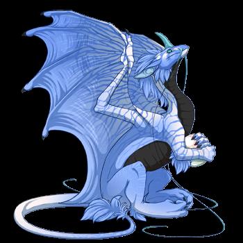 dragon?age=1&body=23&bodygene=5&breed=4&element=5&gender=1&tert=9&tertgene=5&winggene=6&wings=23&auth=26207451d09fec831705c0ca85cb1eb5be964131&dummyext=prev.png