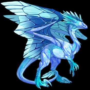 dragon?age=1&body=23&bodygene=7&breed=10&element=6&eyetype=7&gender=1&tert=89&tertgene=14&winggene=20&wings=99&auth=f97080da26e385b8e41f2ae6644d8f3936a12c25&dummyext=prev.png
