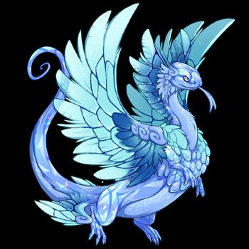 dragon?age=1&body=23&bodygene=7&breed=12&element=6&gender=0&tert=23&tertgene=10&winggene=20&wings=99&auth=36fef01feb1bf24c3b1e2f873a4937315bf37161&dummyext=prev.png