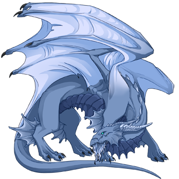 dragon?age=1&body=24&bodygene=0&breed=2&element=5&eyetype=0&gender=0&tert=6&tertgene=0&winggene=0&wings=3&auth=009cc591bf58d62ea096b39bbebec8fc1639509c&dummyext=prev.png