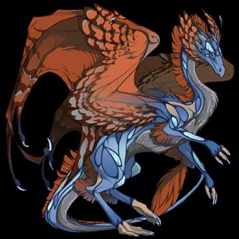 dragon?age=1&body=24&bodygene=13&breed=13&element=6&gender=1&tert=7&tertgene=10&winggene=11&wings=94&auth=b5831b442e970a4a7c9cae4fbd48e5af39a4c74c&dummyext=prev.png