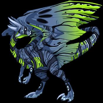 dragon?age=1&body=24&bodygene=25&breed=10&element=6&eyetype=0&gender=0&tert=1&tertgene=0&winggene=24&wings=24&auth=b3caa720cb2c98e45694479a8add420864fb3fff&dummyext=prev.png