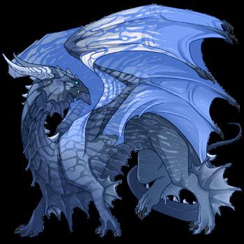 dragon?age=1&body=24&bodygene=5&breed=2&element=5&gender=1&tert=23&tertgene=0&winggene=6&wings=23&auth=d06f9c8b91b995233c2c92110a157a985f3341e2&dummyext=prev.png