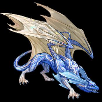 dragon?age=1&body=24&bodygene=7&breed=3&element=6&gender=0&tert=163&tertgene=1&winggene=8&wings=97&auth=94e2807a2e8f572a2327d7a77994ca2d9b2b5e49&dummyext=prev.png