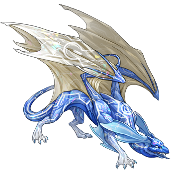 dragon?age=1&body=24&bodygene=7&breed=3&element=6&gender=0&tert=2&tertgene=1&winggene=8&wings=97&auth=76007919b435f01a27111255bd0660c99ade3a51&dummyext=prev.png