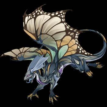 dragon?age=1&body=25&bodygene=13&breed=3&element=9&eyetype=3&gender=1&tert=119&tertgene=18&winggene=13&wings=51&auth=f394f139e7499fdda284e7f3b00c3f3a2fb78215&dummyext=prev.png
