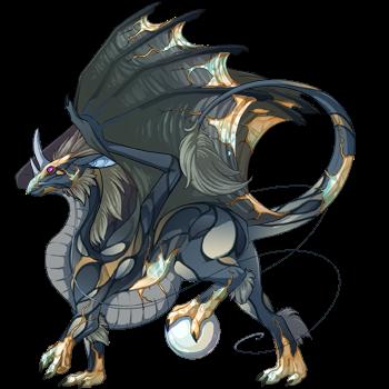 dragon?age=1&body=25&bodygene=13&breed=4&element=9&gender=0&tert=44&tertgene=17&winggene=1&wings=7&auth=f96aa3d6341e378740852e143c88720ac64b39d4&dummyext=prev.png